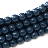 48396 Baltic Blue