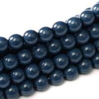 48396 Baltic Blue
