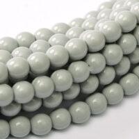 48455 Grey Mist