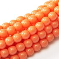 48955 Peach Coral
