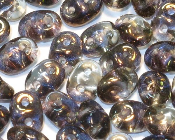 Diamond Semi Bronze Luster