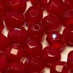 crvene-perle
