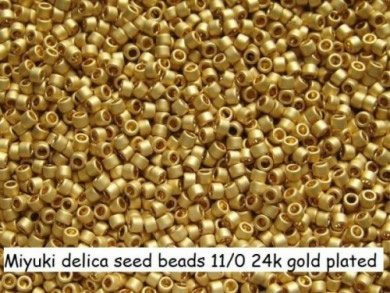 seed-beads-gold
