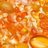 Mix Orange
