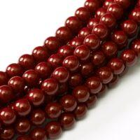 Biser Cranberry
