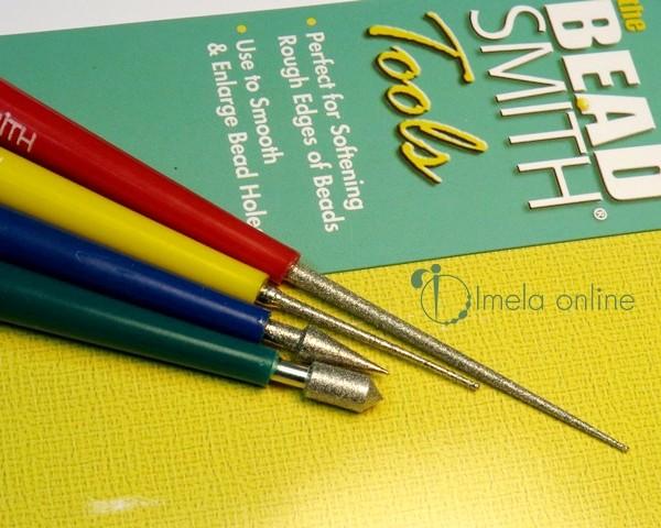 Bead Smith Tools
