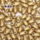 Rizo Aztec Gold