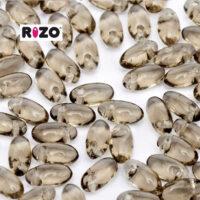 Rizo Black Diamond