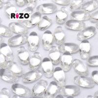 Rizo Crystal