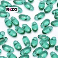 Rizo Emerald