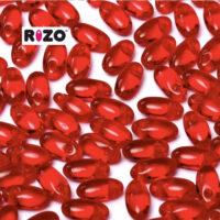 Rizo Red