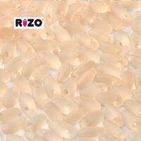 Rizo Rosaline Matted