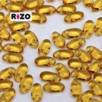 Rizo Topaz