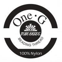 Toho OneG
