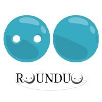 RounDuo®