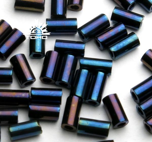 Toho seed bead Imela online