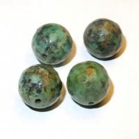 Jaspis zeleni IMela online