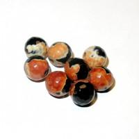 Poludrago kamenje 8mm