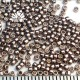 Seed Beads 15/0
