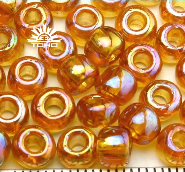 Seed Beads 3/0