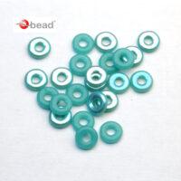 O Bead