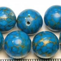 Poludrago Kamenje 10mm