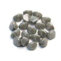 Zrnaste perlice (Seed Beads)
