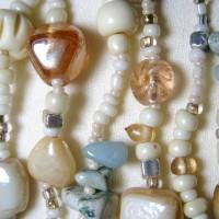Perle i ukrasi