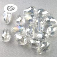 Kristalne perle