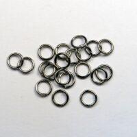 Komponenete za izradu nakita