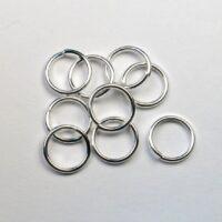 Komponente za izradu nakita