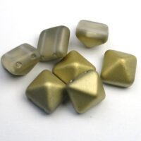 Staklene perle