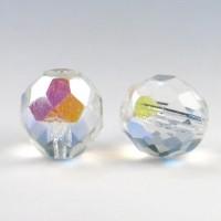 Facetovane perle
