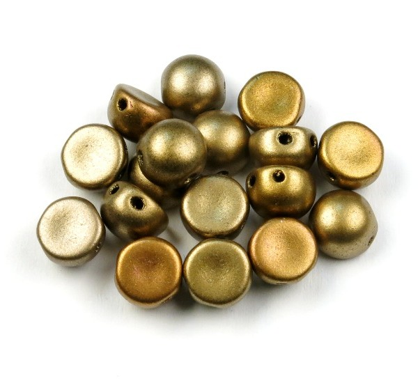 Perle sa dve nizne rupice