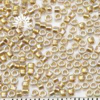 Toho 994 Treasure 11/0