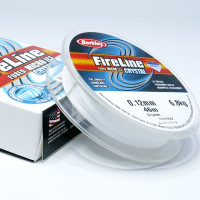 FireLine Crystal Clear