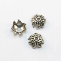 Komponenete - srebrni elementi