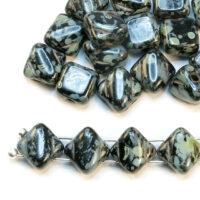 Perlice sa dve nizne rupice