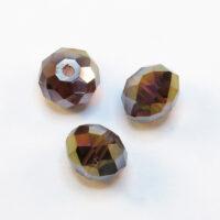 Kineski kristal