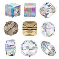 Nekategorisani kristali