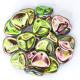 Rose Petals 8x7mm