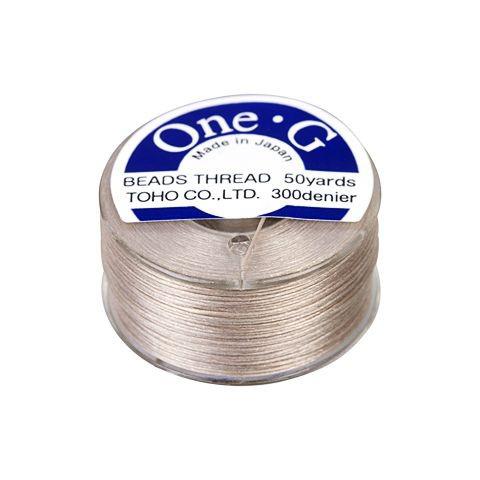 Konac One-G 50 4 Beige