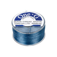 Konac-One-G 50 10 Blue