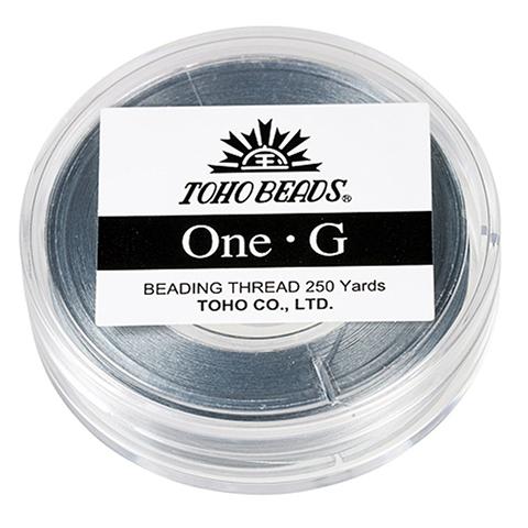 Toho One-G 250