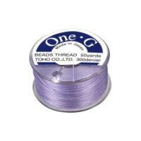 Konac-One-G 50 19 Lt Lavender