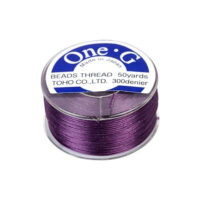 Konac-One-G 50 11 Purple