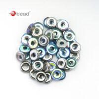 O-Bead 2x4 mm