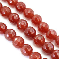 Candy Jade Narandžasti