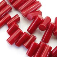 Crveni korali - štapići