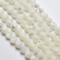 Mother of Pearl - Sedef